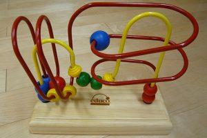 linking loop