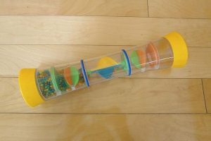twist rainbow maker